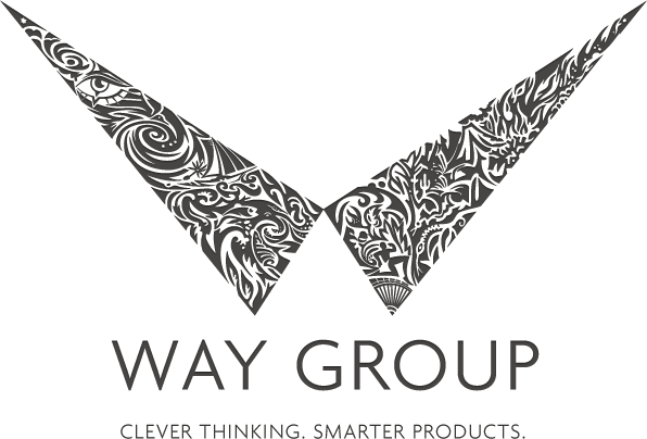 WAY GROUP